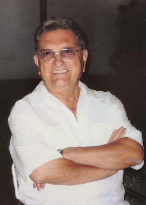 Marchetti Graziano web