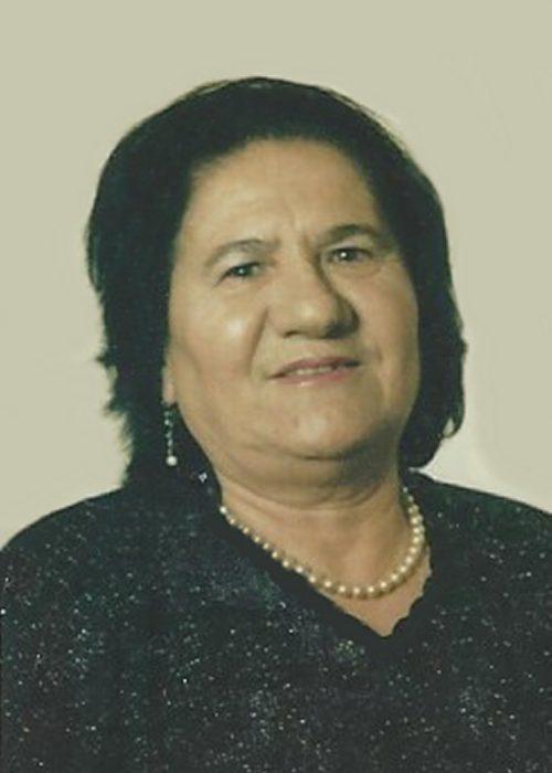 Zalambani Linda web