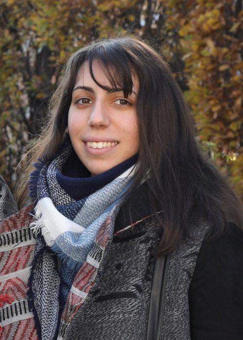 Zalambani Lucia web