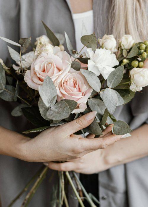 funeral_onoranze_funebri_capra-floral-arrangement